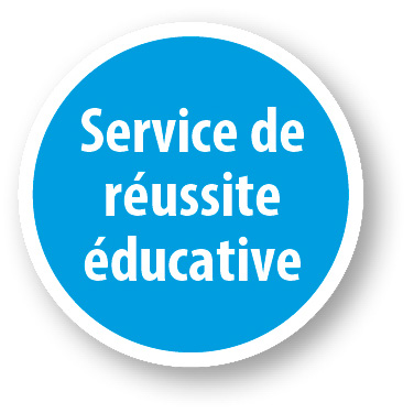 picto_reussite_educ