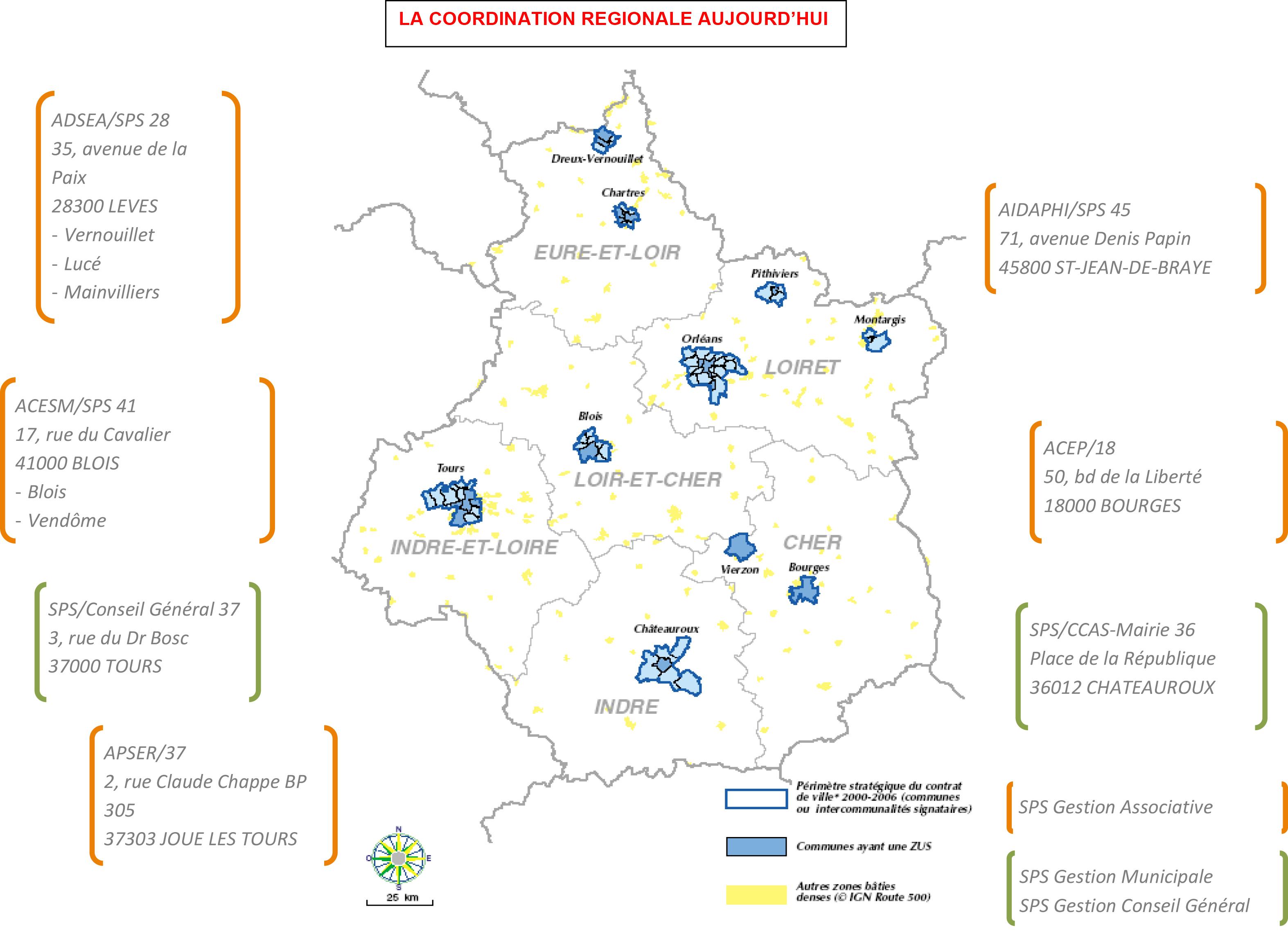 coordination_regionale_aujourdhui